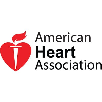 Forte Models Client-American Heart Association