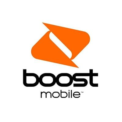 Forte Models Client-Boost Mobile