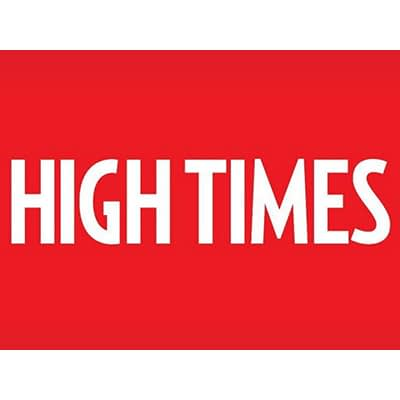 Forte Models Client-High Times