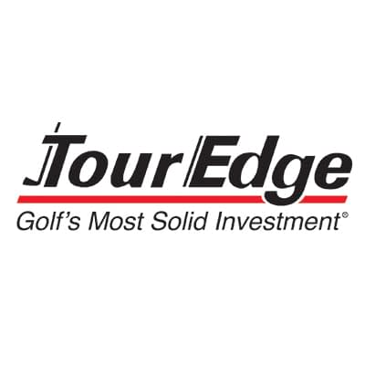 Forte Models Client-Tour Edge Golf