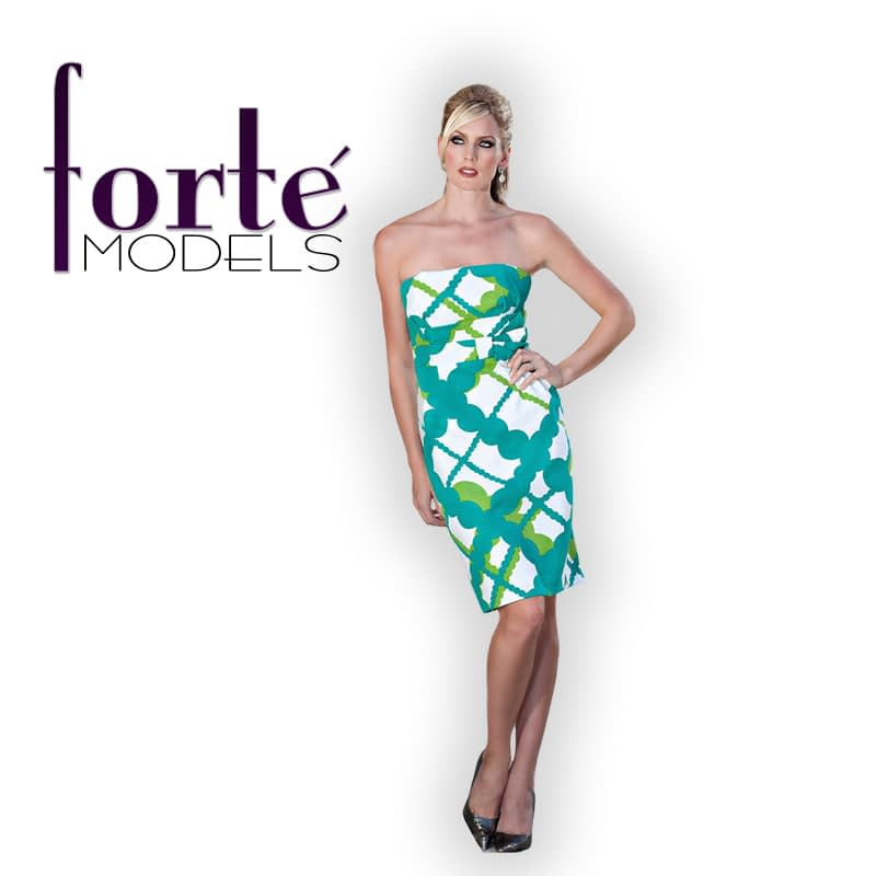 Forte Models Wanted-Orlando